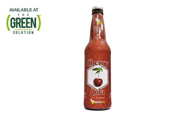 Cherry_Cola_Large