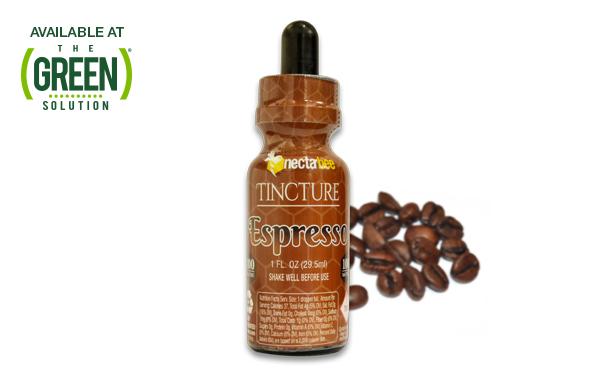 Espresso_Tincture_Large